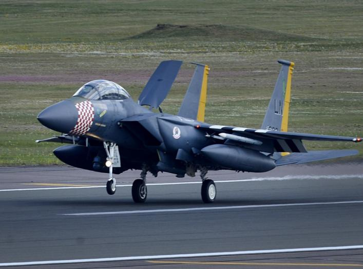 https://www.dvidshub.net/image/5308871/494th-heritage-f-15e-strike-eagle