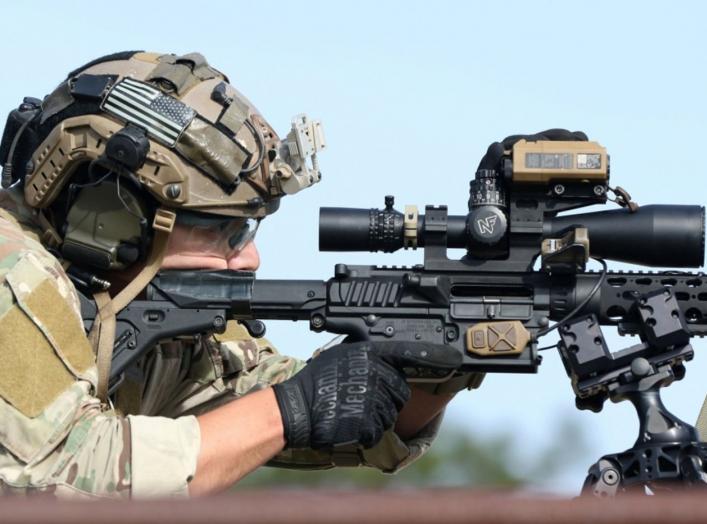 (U.S. Army photo by K. Kassens)