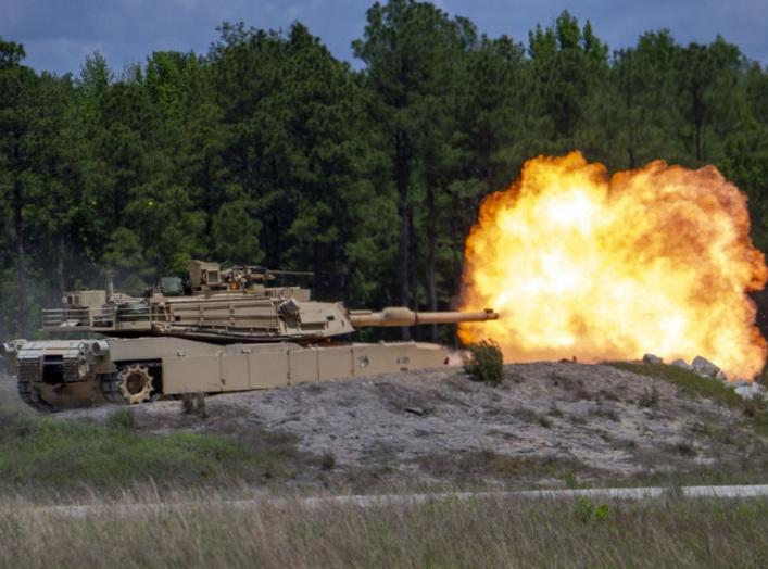 (U.S. Army National Guard photo by Sgt. Brian Calhoun, 108th Public Affairs Detachment)