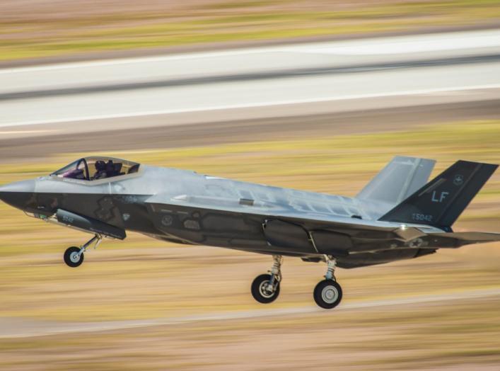 https://www.dvidshub.net/image/4632729/air-force-f-35a