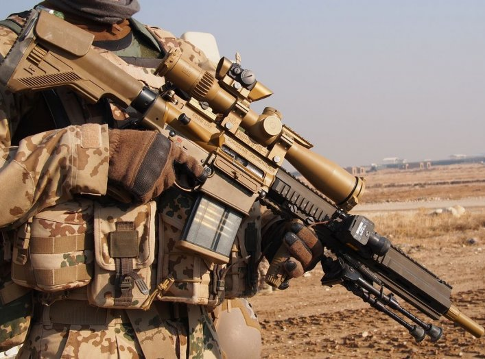 https://en.wikipedia.org/wiki/Heckler_%26_Koch_HK417#/media/File:20131223_G28_Afghanistan.jpg