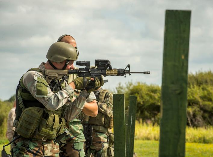 https://www.dvidshub.net/image/2192146/us-marine-corps-shooting-team-competes-royal-marines-operational-shooting-competition