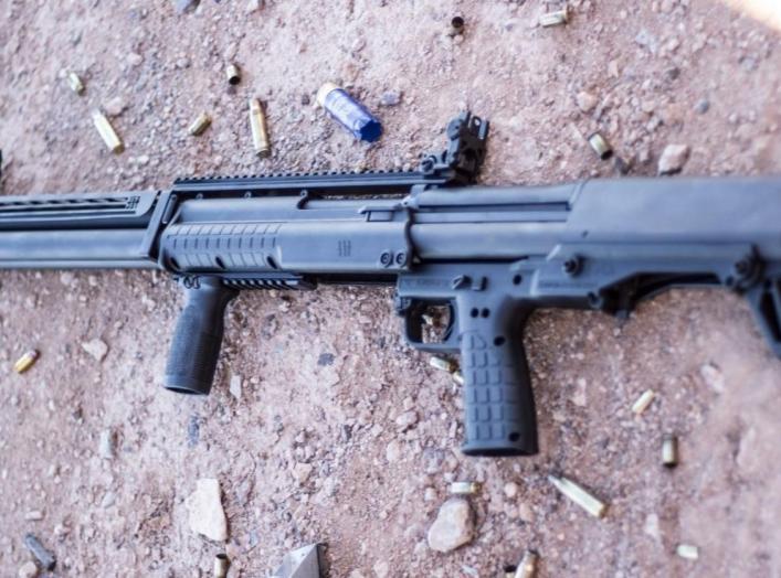 https://nationalinterest.org/blog/buzz/powerhouse-kel-tec-ksg-25-might-be-deadliest-shotgun-ever-dreamed-51302