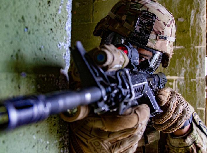 https://www.flickr.com/photos/soldiersmediacenter/32232972628/sizes/l