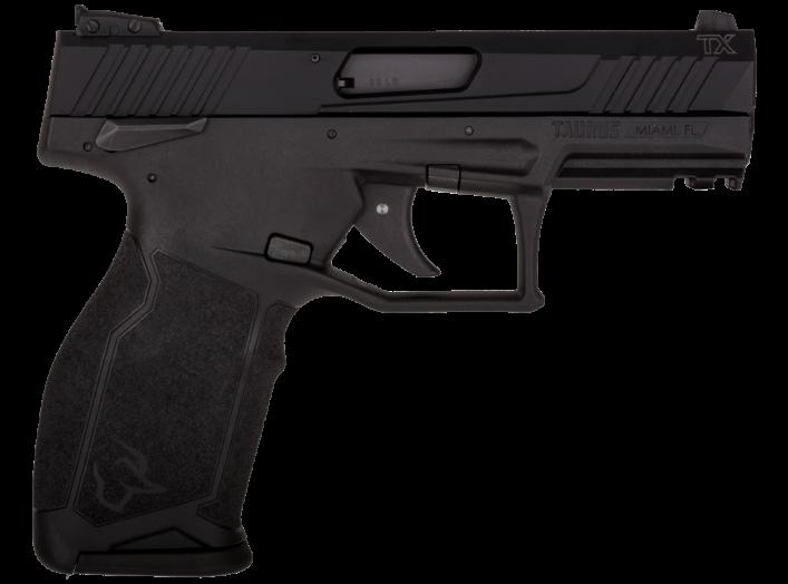 https://www.taurususa.com/firearms/pistols/tx22/tx22-pistols-22lr-16-round/