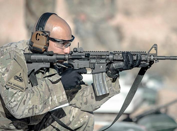 https://www.flickr.com/photos/soldiersmediacenter/39825429282/