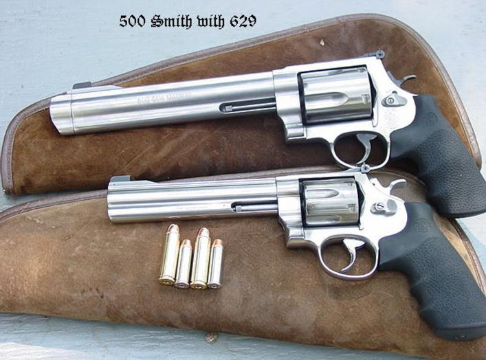 https://en.wikipedia.org/wiki/Smith_%26_Wesson_Model_500#/media/File:500withsmith629.jpg