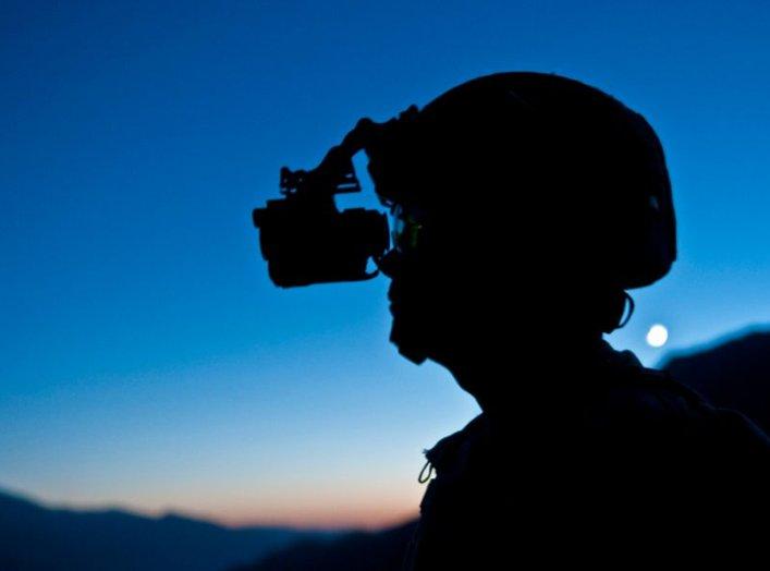 https://www.flickr.com/photos/soldiersmediacenter/5178899234/in/photolist-nUg6Ge-oTiyMK-8TDdj7-c4kPgQ-jzZfTA-68afZN-is75MK-dBZPA4-b6DjSM-eZkgMr-o5pqnB-74dZBg-nXg6Qt-9Z4Ypg-fooytT-a2ExME-9kva8o-cNCQBu-6toMUx-8endVW-7N4944-9oy3Hd-9hy4v8-7oeoL2-a9LdP1-bUC9yW