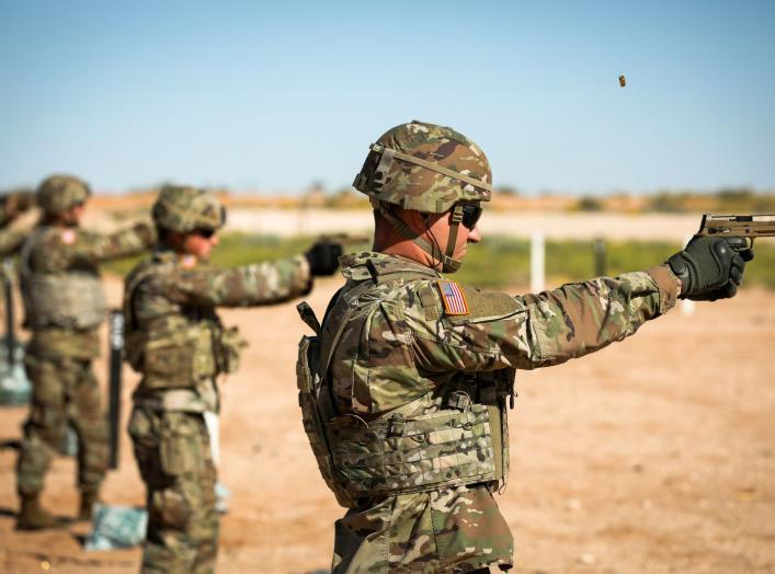 https://www.dvidshub.net/image/5834485/modern-weapons-newly-fielded-m17s-used-ranges