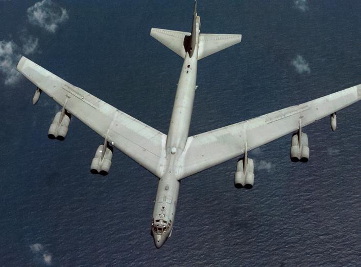 By U.S. Air Force photo by Senior Airman Sarah E. Shaw [Public domain], via Wikimedia Commons