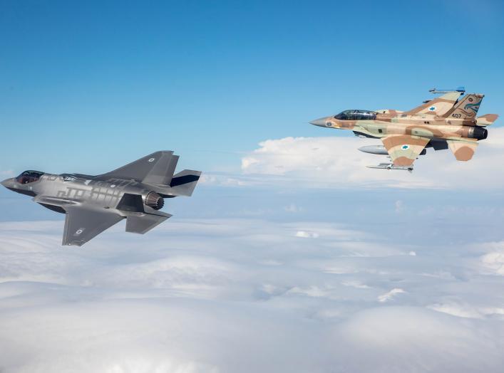 https://upload.wikimedia.org/wikipedia/commons/7/73/IAF-F-35I-and-F-16I-nf.jpg