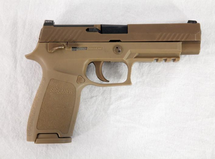 By US Army - https://www.army.mil/article/191135/army_to_begin_fielding_new_modular_handguns_in_novemberhttps://www.army.mil/e2/c/images/2017/07/20/486056/original.jpg, Public Domain, https://commons.wikimedia.org/w/index.php?curid=66055487