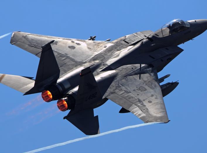 http://aviationintel.com/wp-content/uploads/2012/08/7723547518_8677a769ca_o-1.jpg