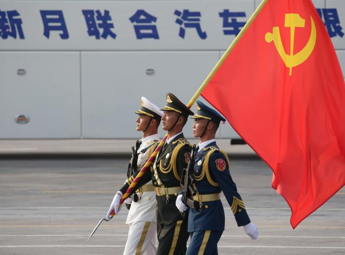 https://pictures.reuters.com/archive/CHINA-ANNIVERSARY-PARADE-SP1EFA103AO06.html