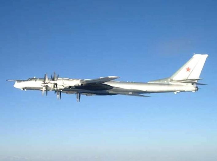 https://www.dvidshub.net/image/90052/uss-nimitz-intercept-and-escort-russian-bombers
