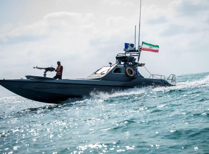 https://pictures.reuters.com/archive/MIDEAST-IRAN-IMPERO-RC175949FF50.html