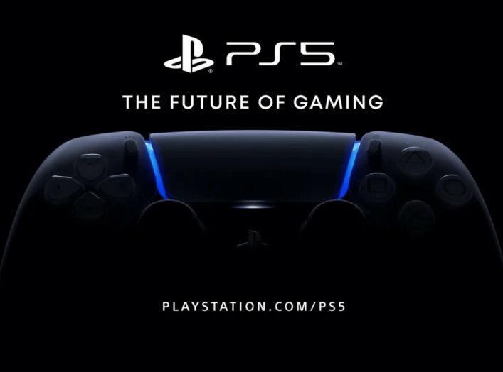 https://blog.playstation.com/tachyon/2020/06/PS5-tunein-nodate.jpg?resize=1088,612&crop_strategy=smart&zoom=1