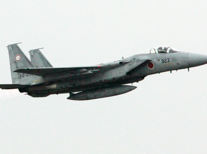 https://pictures.reuters.com/archive/JAPAN-RP2DSFIYPJAA.html