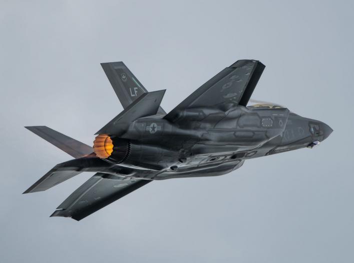 https://www.dvidshub.net/image/5601061/f-35-demo-team-brings-airpower-duluth-airshow