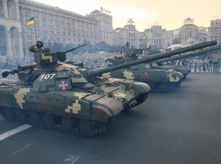 https://pictures.reuters.com/archive/UKRAINE-CRISIS--S1AETWKCXLAA.html
