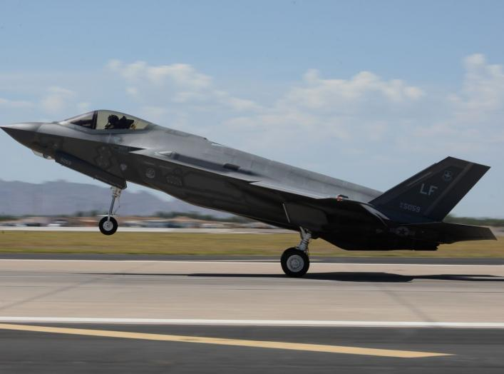 https://www.dvidshub.net/image/4591275/f-35-takeoffs-and-landings