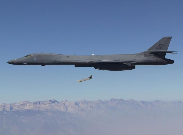 By DARPA photo - http://www.navair.navy.mil/index.cfm?fuseaction=home.PhotoGalleryDetail&key=59D89215-1194-4C93-8B42-C27FEDCDDBA6, Public Domain, https://commons.wikimedia.org/w/index.php?curid=45060523