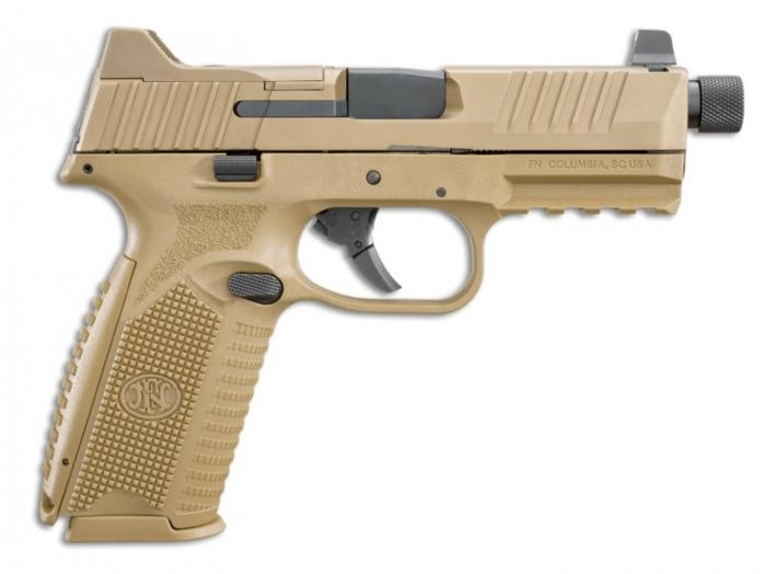 https://fnamerica.com/products/fn-509-series/fn-509-tactical/