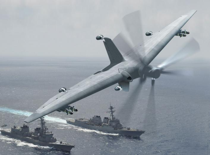 By Defense Advanced Research Projects Agency - http://www.darpa.mil/ddm_gallery/Tern.jpg, Public Domain, https://commons.wikimedia.org/w/index.php?curid=53636887