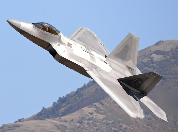 https://www.dvidshub.net/image/5878257/damaged-f-22-returns-flight