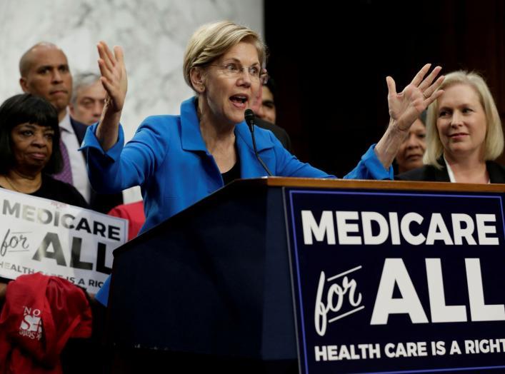 https://pictures.reuters.com/archive/USA-ELECTION-WARREN-MEDICARE-RC1D75135F90.html