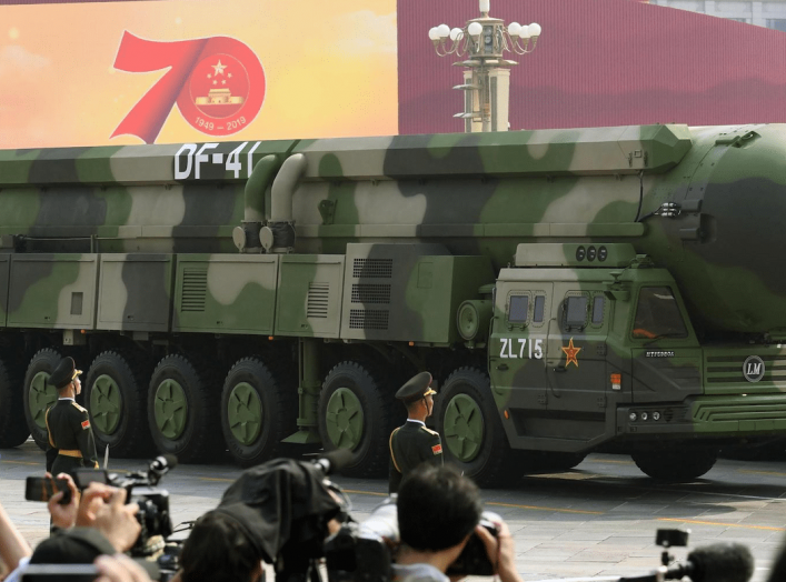 By Bill Bostock - https://www.businessinsider.com.au/china-unveils-dongfeng-41-nuclear-ready-missile-threaten-us-2019-10?r=US&IR=T, CC BY-SA 4.0, https://commons.wikimedia.org/w/index.php?curid=83032297