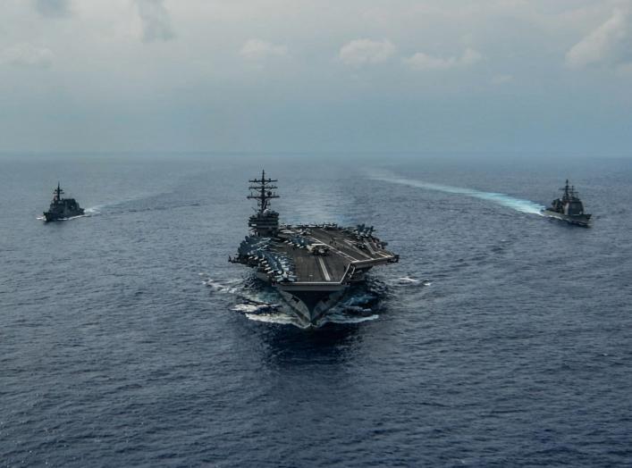 https://www.dvidshub.net/image/5882552/ronald-reagan-carrier-strike-group-jmsdf-escort-division-12-conduct-bilateral-exercise-maritime-security