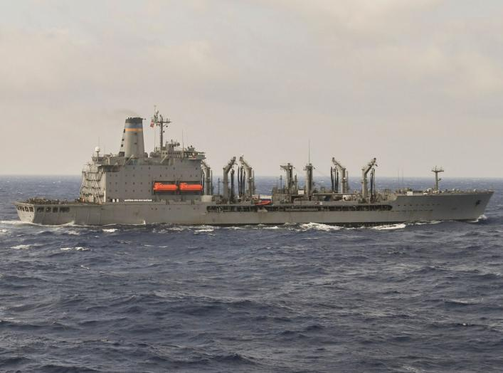 https://www.dvidshub.net/image/5662574/uss-antietam-uss-ronald-reagan-replenishment-sea