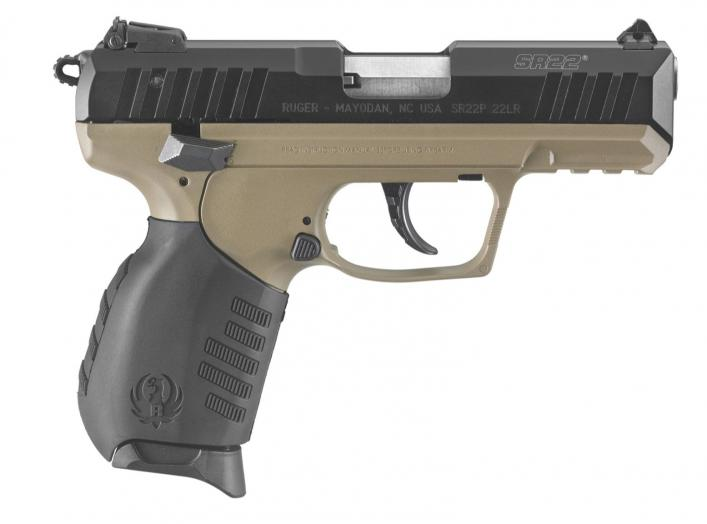 https://ruger.com/productImages/3613/detail/1.jpg