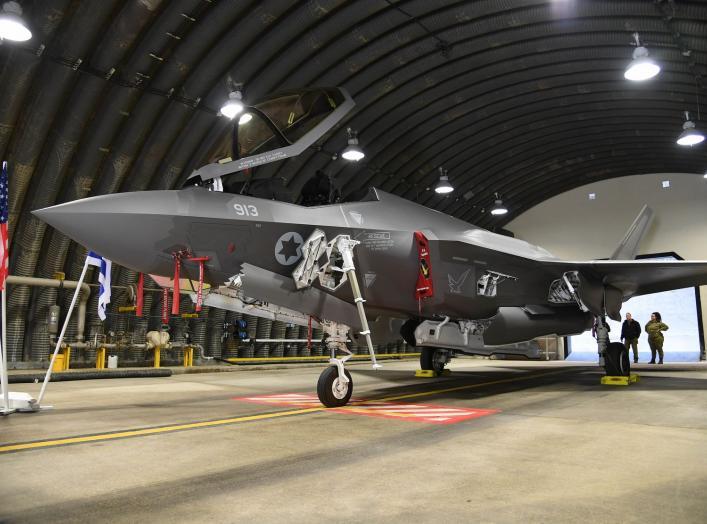 https://www.dvidshub.net/image/4017921/us-ambassador-friedman-visits-israeli-f-35-squadron