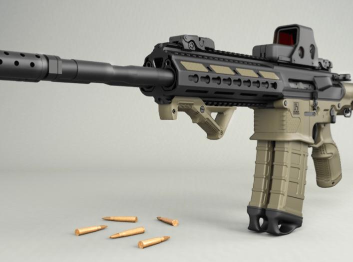 https://www.gilboa-rifle.cornershot.com/page-2/page-11/