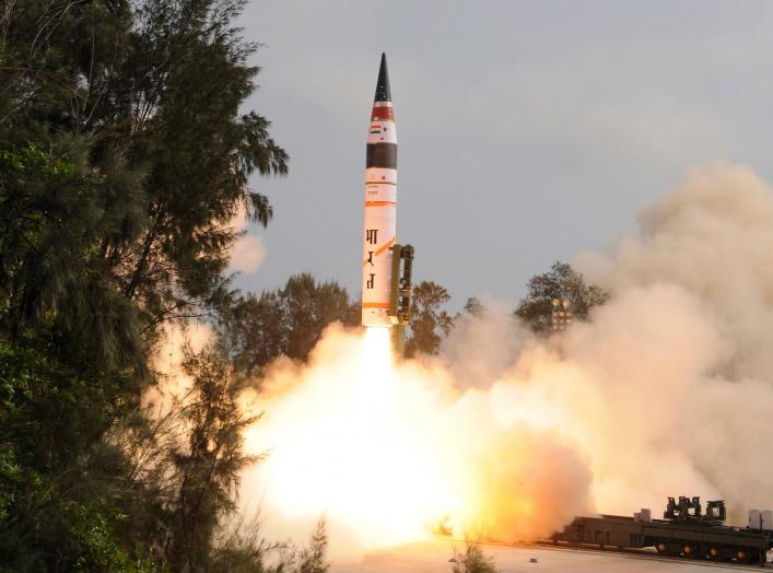 https://pictures.reuters.com/archive/INDIA-MISSILE--GM1E84J140001.html