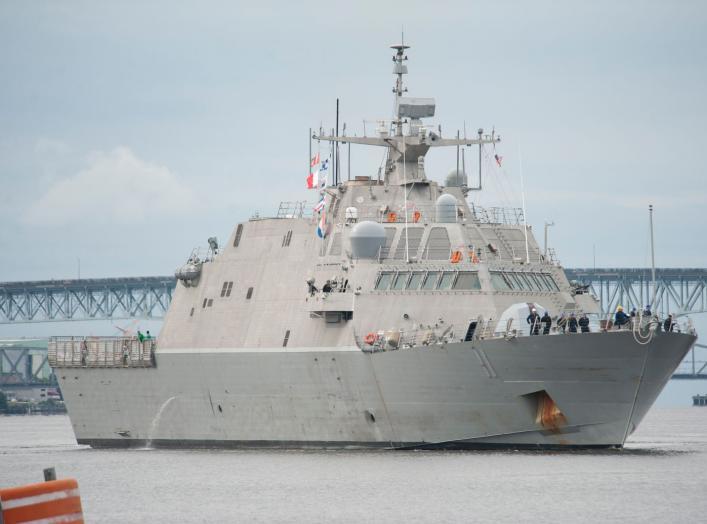 https://www.dvidshub.net/image/5740688/uss-sioux-city-arrives-submarine-base-new-london