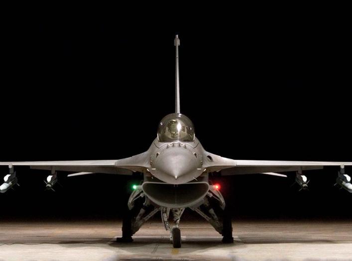 https://www.lockheedmartin.com/content/dam/lockheed-martin/rms/photo/training/F-16-Training.jpg.pc-adaptive.1280.medium.jpg