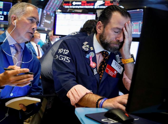 https://pictures.reuters.com/archive/USA-STOCKS--RC175CB02F80.html