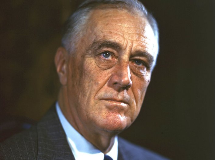 By Photograph: Leon A. Perskiedigitization: FDR Presidential Library & Museum - CT 09-109(1), CC BY 2.0, https://commons.wikimedia.org/w/index.php?curid=71911951