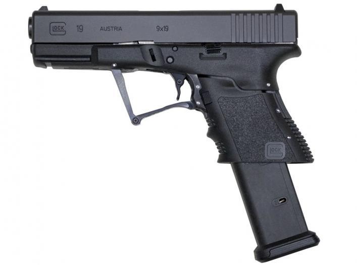 https://palmettostatearmory.com/media/catalog/product/cache/1/image/9df78eab33525d08d6e5fb8d27136e95/F/u/Full-Conceal-M3D-Folding-Glock-19-GEN4-with-21-round-magazine----M3DF4.jpg