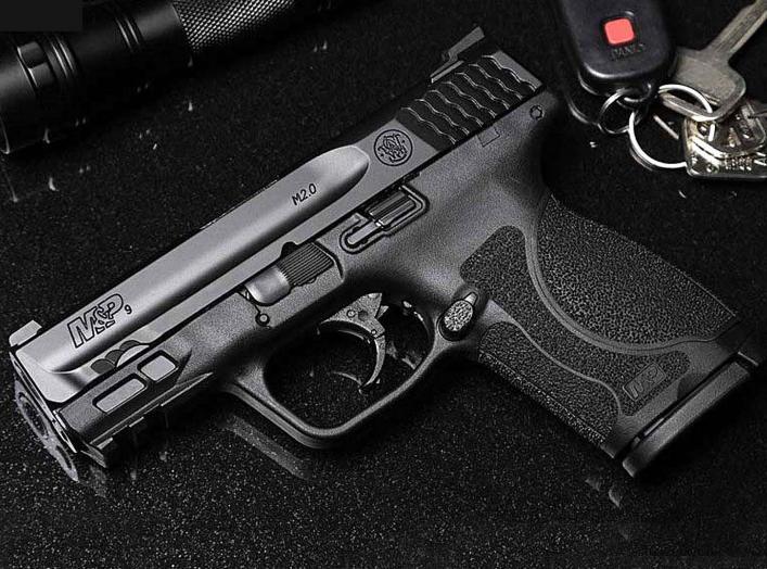 https://www.gunsweek.com/sites/default/files/archive/contents/pistols/news/smith-wesson-m20-36-compact-pistol/Smith-Wesson-MP-M20-36-Compact-1bis.jpg
