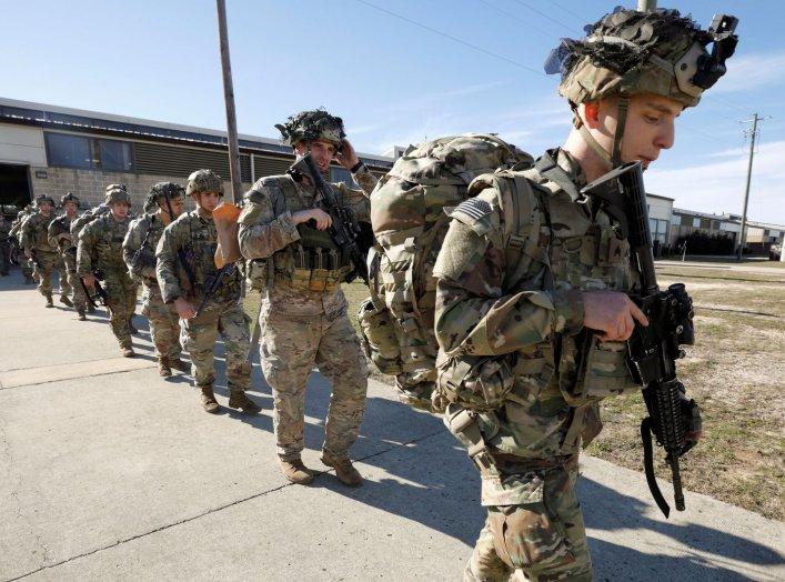 https://pictures.reuters.com/archive/IRAQ-SECURITY-USA-RC297E94HXJ2.html