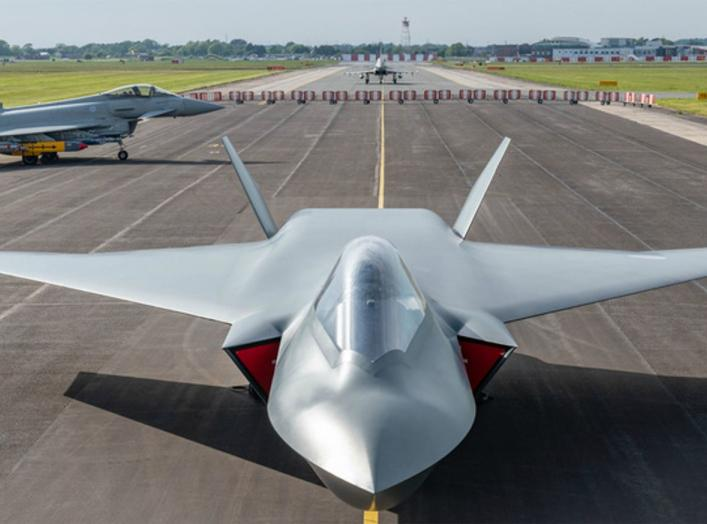 https://www.baesystems.com/en/productfamily/tempest-and-the----future-of-combat-air