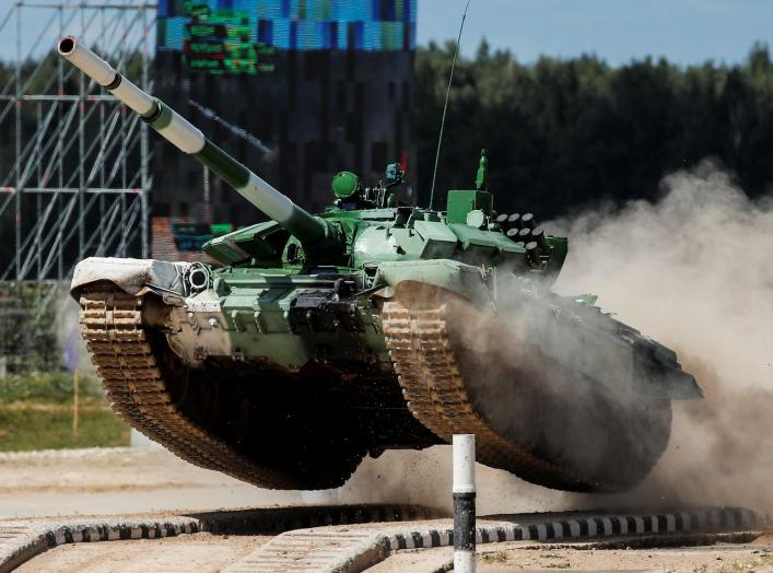 https://pictures.reuters.com/archive/RUSSIA-MILITARY-ARMY-GAMES-RC17C08C14E0.html