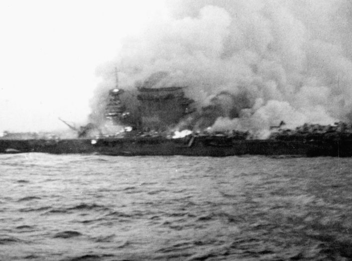 By Unknown author - U.S. Navy photo NH 51382, Public Domain, https://commons.wikimedia.org/w/index.php?curid=91846