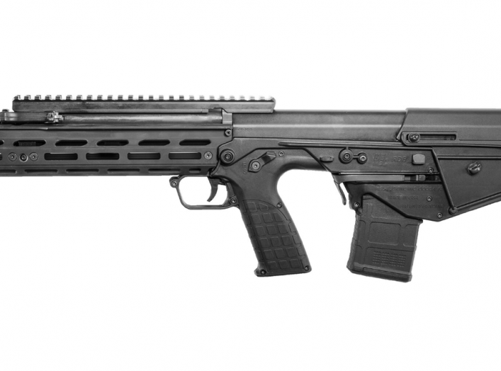 https://www.keltecweapons.com/firearms/rifles/rdb/
