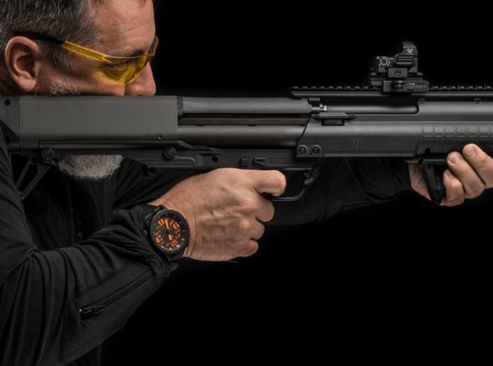https://www.keltecweapons.com/firearms/shotguns/ksg/