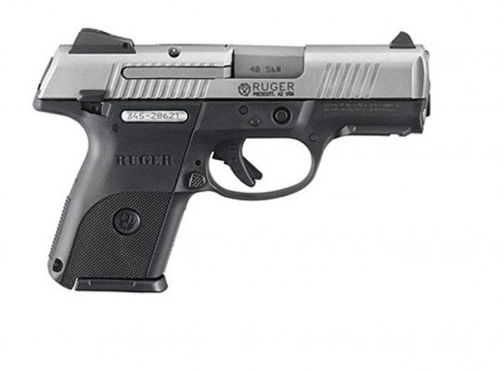 https://ruger.com/products/srSeries/images/3476.jpg
